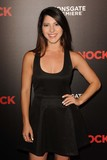Ashley Arpel Photo - Ashley Arpel attending the Los Angeles Premiere of Knock Knock Held at the Chinese 6 Theatre in Hollywood California on October 7 2015 Photo by David Longendyke-Globe Photos Inc