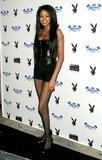 Stephanie Swift Photo - Latin Model and Playboys July Cover Vida Guerra Celebrates Her Issue at NYC Hot Spot Stereo Stereo -nyc-06152006 Stephanie Swift Photo Byjohn B Zissel-ipol-Globe Photos Inc 2006