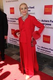 Ann Jeffreys Photo - Anne Jeffreys attends 17th Annual Tony Awards Party on June 9th 2013 at Taglyan Cultural Complexlos Angelescausa Photo TleopoldGlobephotos