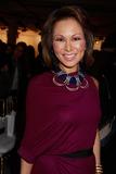 Alina Cho Photo - Jason Wu Fashion Show-front Row Mercedes-benz Fashion Week NY Lincoln Center NYC February 11 2011 Photos by Sonia Moskowitz Globe Photos Inc Alina Cho