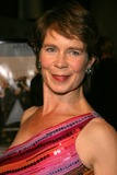 Celia Imrie Photo - Afi Film Festival Opening and Premiere of Calendar Girls at Afi Fest 2003 at the Cinerama Dome in Hollywood CA - 11062003 - Photo by Kathryn Indiek  Globe Photos Inc 2003 - Celia Imrie