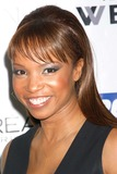 Elise Neal Photo - - Beyonce New Album Party For Dangerously in Love - Mondrian Hotel West Hollywood CA - 06242003 - Photo by Ed Geller  Egi  Globe Photos Inc 2003 - Elise Neal