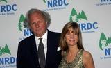 Anna Scott Photo - The National Resources Defense Council Gala NYC 03-30-2009 Photos by Rick Mackler Rangefinder-Globe Photos Inc2009 Graydon Carter and Anna Scott