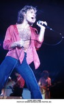 Andy Gibb Photo -  Andy Gibb Photo by Dennis BarnaGlobe Photos Inc
