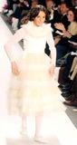 Aliana Lohan Photo - Olympus Fashion Week Fall 2006 Child Magazine (Runway) Bryant Park  New York City 02-06-2006 Photo by John Barrett-Globe Photosinc Aliana Lohan