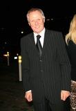 Bertram van Munster Photo - Directors Guild Awards - Hyatt Century Plaza Hotel Los Angeles California - 02-03-2007 - Photo by Nina PrommerGlobe Photos Inc 2007