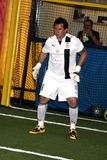 Anthony Lapaglia Photo - Anthony Lapaglia at 1st Setanta Cup Soccer Festival at Chelsea Piers 4-11-09 Photos by John Barrett-Globe Photosinc2009