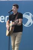 Shawn Mendes Photo - Shawn Mendes at Arthur Ashe Kids Day at Tennis Us Open at Usta Billie Jean King National Tennis Center 8-23-2014 John BarrettGlobe Photos