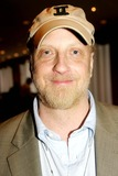 Chris Elliott Photo - Friars Club to Roast Jerry Lewis at the Hilton Hotel New York City 06-09-2006 Photo by Barry Talesnick-ipol-Globe Photosinc Chris Elliott