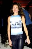 Annabelle Croft Photo - Annabelle Croft Morgan Springsummer 2004 Fashion Show - Music Rooms London 11202003 Photo Byhenry DavenportglobelinkukGlobe Photo Inc 2003