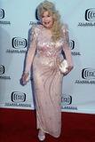 Donna Douglas Photo - Tv Land Awards at the Hollywood Palladium Hollywood CA 03072004 Photo Phil Roach Ipol Globe Photos Inc 2004 Donna Douglas