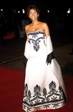 Halle Berry Photo - Photoroger Harvey  Globe Photos Inc