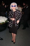 Anne Slater Photo - Launch Party For the Bill Blass Fragrance the Grill Room at the Four Seasons Restaurant New York NY Copyright 2007 John Krondes - Globe Photos Photo by John Krondes Ann Slater K51634jkron 02-06-