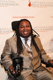 DANA REEVES Photo - The Christopher  Dana Reeve Foundation Hosts  a Magical Evening at Cipriani Wall Street in New York City Eric Legrand