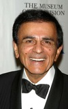 Casey Kasem Photo - Museum of Television  Radio Honors Cbs News Anchor Dan Rather at the Beverly Hills Hotel Beverly Hills CA 11102003 Photo by Milan Ryba  Globe Photos Inc 2003 Casey Kasem