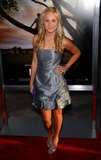 Ashley Taylor Photo - Ashley Taylor During the Premiere of the New Movie From Warner Bros Pictures Flipped Held at the Arclight Theatre Cinerama Dome on July 26 2010 in Los Angeles Photo Michael Germana - Globe Photos Inc