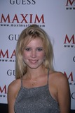 Alana Austin Photo - Alana Austin Maxim Party  Maxim Motel  Los Angeles 2000 K19467mr Photo by Milan Ryba-Globe Photos Inc