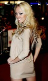 Aisleyne Horgan Wallace Photo - Aisleyne Horgan-wallace Finalist in Big Brother 7 Arrives For the Uk Film Premiere of I Want Candy at the Vue West End Leicester Square in London 20032007 K52226 Photo by Tim Matthews-allstar-Globe Photosinc 03-20-