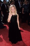 Madylin Sweeten Photo - Madylin Sweeten 1999 51st Emmy Awards Shrine Auditorium Los Angeles K16535fb Photo by Fitzroy Barrett-Globe Photos Inc