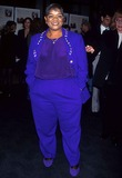 Nell Carter Photo - Special Viewing of the Grass Harp Los Angeles CA 10091996 Photo Joyce Silverstein Ipol Globe Photos Inc 1996 Nell Carter Nellcarterretro