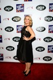 Bully Photo - Stomp Out Bullying Tenth Anniversary Event Held Dream Downtown Hotel in Manhattan Melissa Joan Hart