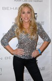 Adrienne Maloof Photo - Annual Denim  Diamonds For Autism at a Private Residence in Hidden Hills CA 102310 Photo by Scott Kirkland-Globe Photos  2010 Adrienne Maloof
