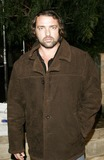 Angus MacFadyen Photo - Angus Macfadyen - Global Green Hosts Pre-oscar Party - Hollywood CA - 02-24-2005 - Photo by Nina PrommerGlobe Photos Inc2005