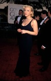 Courtney Love Photo - 54th Golden Globe Awards K7469 Courtney Love Photo by Lisa RoseGlobe Photos Inc