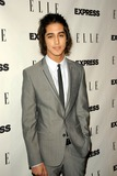 Avan Jogia Photo - Avan Jogia attending the Elle and Express 25 at 25 Event Held at the Palihouse in West Hollywood California on October 7 2010 Photo by D Long- Globe Photos Inc 2010