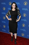 Alixandra von Renner Photo - Alixandra Von Renner attending the 65th Annual Directors Guild of America Awards - Arrivals Held at the Ray Dolby Ballroom in Hollywood California on February 2 2013 Photo by D Long- Globe Photos Inc
