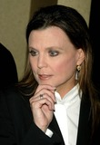 Ann Reinking Photo - a Press Conference with Meryl Streep Career Achievement Honoree at New Dramatists 55th Annual Benefit Luncheon at the Broadway Ballroom in the Marriott Marquis New York City 5272004 Photo Byjohn BarrettGlobe Photos Inc 2004 Ann Reinking