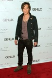 James Allen Photo - Andrew James Allen Arrives at Genlux Issue Release Party Hosted by Jenna Elfman at the Sofitel Hotellos Angelescausa Photo TleopoldGlobephotos