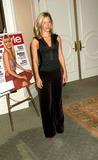 Ashley Drane Photo - the Old Bag Lupus Luncheon at the Beverly Hills Hotel Beverly Hills CA 11052003 Photo by Ed Geller  Egi  Globe Photos Inc 2003 Kadee Strickland