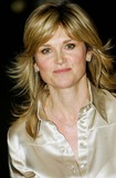 Anthea Turner Photo - Anthea Turner Tv Presenter Arrives For the 2006 Closer Young Heroes Awards at the Dorchester Hotel on Park Lane in London 11-20-2006 Photo by Tim Matthews-allstar-Globe Photos Inc 2006