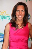 Liz Lang Photo - Pampers Event with Celebrity Moms to Introduce Dry Max Diapers Helen Mills Theatre New York City 03-18-2010 Photos by Sonia Moskowitz Globe Photos Inc 2010 Liz Lange