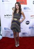 Hayley Pullos Photo - Hayley Pullos Tvs Annual Block Party on Wisteria Lane Held at Universal Studiosuniversal City caapril 21 - 2012photo TleopoldGlobephotos