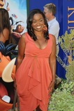 Niketa Calame Photo - Niketa Calame attending the Los Angeles Premiere of the Lion King 3d Held at the El Capitan Theatre in Hollywood California on 82711 Photo by D Long- Globe Photos Inc