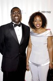 Adam Brown Photo - HOLLYWOOD IN HARLEM PIONEERING AFRICAN AMERICAN MAGAZINE (EBONY MAGAZINE) WILL HONOR OSCAR NOMINEES  EBONY KICKS OFF 60TH BIRTHDAY  WITH A HOLLYWOOD PARTY AT THE CRUSTATIAN RESTAURANT IN BEVERLY HILLS CA ON FEBRUARY 24 2004GINA  ADAMS  SHANNON BROWN (SPONSORS)VALERIE GOODLOEK41942VGPHOTO VALERIE GOODLOE  GLOBE PHOTOS INC  2005