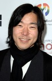 Aaron Yoo Photo - Love Cures Cancer and Project Ethos Second Annual Take a Chance on Love Charity Benefit at Voyeur in Los Angeles CA 02-10-2010 Photo by James Diddick-Globe Photos  2010 Aaron Yoo