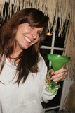 Nina Kaczorowski Photo - Nina Kaczorowski Birthday Party Private Residence Los Angeles California 06-07-2008 Kristen Kirchner Photo Clinton H Wallace-photomundo-Globe Photos Inc