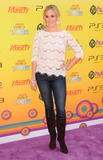 Andrea Bowen Photo - Andrea Bowen attending the Varietys 5th Annual Power of Youth Event Held at the Paramount Studios in Hollywood California on 102211 Photo by D Long- Globe Photos Inc