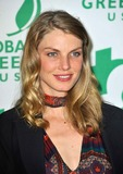 Angela Lindvall Photo - Angela Lindvall attending the Global Green Usas 10th Annual Pre-oscar Party Held at the Avalon Hollywood in Hollywood California on February 20 2013 Photo by D Long- Globe Photos Inc