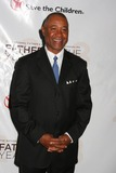 Ozzie Smith Photo - Father of the Year Awards at Marriott Marquis Hoteltimes Square  New York City 06-11-2008 Photo by Paul Schmulbach-Globe Photos Inc Ozzie Smith