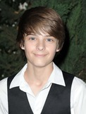 Corey Fogelmanis Photo - Corey Fogelmanis attending the Actors Funds Looking Ahead Awards Held at the Taglyan Center in Hollywood California on December 4 2014 Photo by D Long- Globe Photos Inc