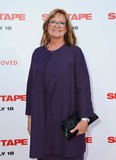 Nancy Lenehan Photo - Nancy Lenehan attending the Los Angeles Premiere of Sex Tape Held at the Regency Village Theater in Westwood California on July 10 2014 Photo by D Long- Globe Photos Inc