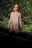 Amanda Hearst Photo - Christies Presents Online Green Auction at Charitybuzzcom Christies Auction House NYC March 29 2011 Photos by Sonia Moskowitz Globe Photoscom Amanda Hearst