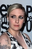 Lena Dunham Photo - Lena Dunham attends Pen USA 24th Annual Literary Awards Festival on 11th November Held at the Beverly Wilshire Hotelbeverly Hillscaliforniausaphoto Tleopold Globephotos