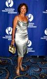 Hillary Smith Photo - 31st Annual Creative Craft Daytime Emmy Awards New York Marriott Marquis New York City 05152004 Photo Rick Mackler  Rangefinders  Globe Photos Inc 2004 Hillary Smith