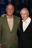 Mike Stoller Photo - Starry Night Grammy Foundation Benefit in Honor of Sir George Martin University of Southern California Los Angeles CA 071208 Mike Stoller and Jerry Leiber Photo Clinton H Wallace-photomundo-Globe Photos Inc