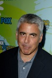 Adam Arkin Photo - Adam Arkin During the 2009 Fox All Star Party Held at the Langham Hotel on August 6 2009 in Pasadena California Photo Jenny Bierlich - Globe Photos 2009